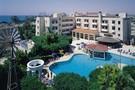 Chypre - Larnaca, Hôtel Henipa         3*