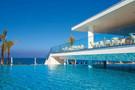 Chypre - Larnaca, Hôtel King Evelthon Beach Hotel & Resort         5*
