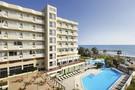 Découvrez votre Hôtel Lordos Beach + location de voiture 4*