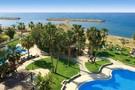Chypre - Larnaca, Hôtel Lordos Beach + location de voiture   -  LARNACA - LOC. VOITURE INCLUSE        4*