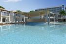 Chypre - Larnaca, Club Marmara Thalassaki         4*
