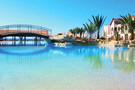 Chypre - Larnaca, Hôtel Princess Beach + Loc. Voiture         4*