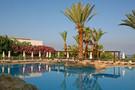 Chypre - Larnaca, Hôtel Saint George   -  SITUÉ À PAPHOS        4*