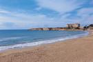 Chypre - Larnaca, Hôtel Coral Thalassa         5*