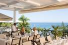 Découvrez votre Hôtel Mediterranean 4*