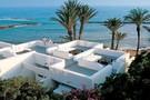 Chypre - Larnaca, Hôtel Almyra + location de voiture   -  LOC. VOITURE INCLUSE        5*