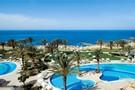 Chypre - Larnaca, Hôtel Athéna Beach         4*