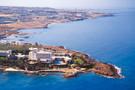 Chypre - Larnaca, Hôtel Cynthiana Beach          3*