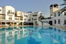 Chypre - Paphos, Hôtel Akti Beach         3*