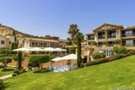 Chypre - Paphos, Hôtel Columbia beach resort   
