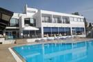 Chypre - Paphos, Hôtel Park Beach         3*