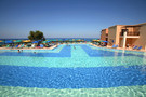 Chypre - Paphos, Hôtel Akteon Holiday Village    