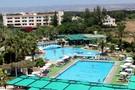 Chypre - Paphos, Hôtel Aloe         4*