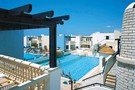 Chypre - Paphos, Hôtel Eleni Holiday Village   