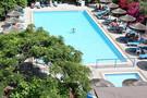 Chypre - Paphos, Hôtel Hotel Club Véronica         3*