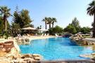 Chypre - Paphos, Club Marmara Zening         4*