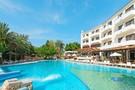 Chypre - Paphos, Hôtel Paphos Garden         3*