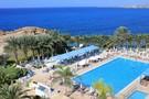 Chypre - Paphos, Hôtel Prix sympa- Queen's Bay         3*