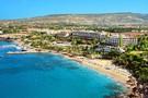 Chypre - Paphos, Hôtel Framissima Coral Beach Resort         5*