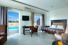 Crète - Heraklion, Hôtel Club Héliades Gouvès Sea         4*