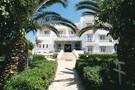 Crète - Heraklion, Hôtel Ariadne Beach         3*