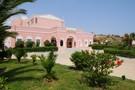 Découvrez votre Hôtel Sunshine Crete Village 4*