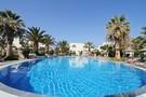 Crète - Heraklion, Hôtel Europa Beach         4*