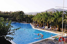 Crète - Heraklion, Hôtel Framissima Mare Monte         4*
