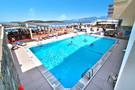 Crète - Heraklion, Hôtel Hermes Hotel         4*