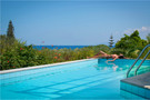 Crète - Heraklion, Hôtel Hersonissos Maris & Suite         4*