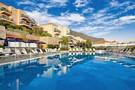 Crète - Heraklion, Club Jumbo Village Resort & Waterpark         4*
