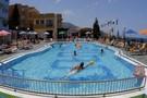Crète - Heraklion, Hôtel Koni Village         3*