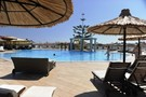 Crète - Heraklion, Club Marmara Golden Star         4*