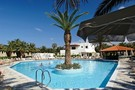 Crète - Heraklion, Club Marmara Marina Beach         4*