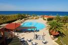 Crète - Heraklion, Hôtel Minos Mare         4*