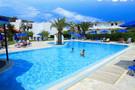 Crète - Heraklion, Hôtel Princess Europa         3*