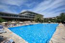 Crète - Heraklion, Hôtel Sitia Beach         4*
