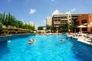 Crète - Heraklion, Hôtel Theartemis Palace         4*