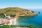 Crète - Heraklion, Club Héliades Peninsula Resort & Spa         4*
