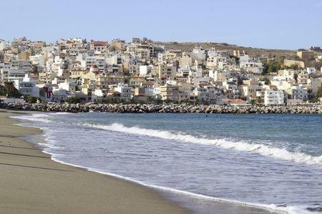 Séjour Voyage Crète