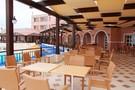 Découvrez votre Hôtel Sunshine Village 4*