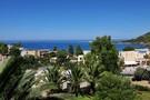 Crète - Heraklion, Hôtel Héliades Attali Village         3*