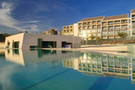 Croatie - Dubrovnik, Hôtel Valamar Lacroma         4*