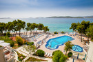Croatie - Dubrovnik, Hôtel Aminess Grand Azur (Ex Grand Hotel Orebic)         4*
