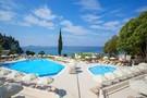 Croatie - Dubrovnik, Hôtel Astarea         3*