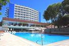 Croatie - Dubrovnik, Hôtel Grand Hotel Park         4*