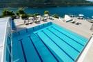 Croatie - Dubrovnik, Hôtel Grand Neum         4*