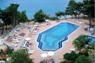 Croatie - Dubrovnik, Club Jumbo Orebic         4*
