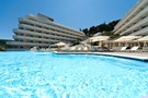 Croatie - Dubrovnik, Hôtel Lafodia Sea Resort   