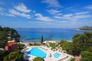 Croatie - Dubrovnik, Hôtel Mlini         4*